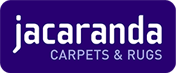 approved by woolsafe for the recommended cleaning of Jacaranda carpets