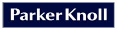 Parker Knoll recommended upholstery cleaners